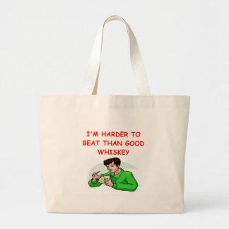 mtg bag