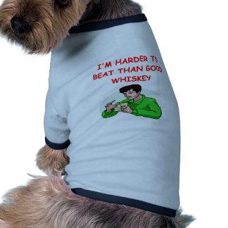 mtg dog tee shirt