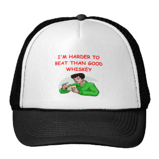 mtg hat