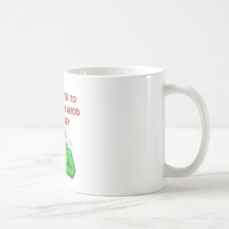mtg coffee mugs