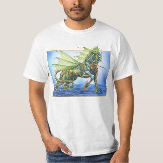 MtG Phantasmal Mount Shirts
