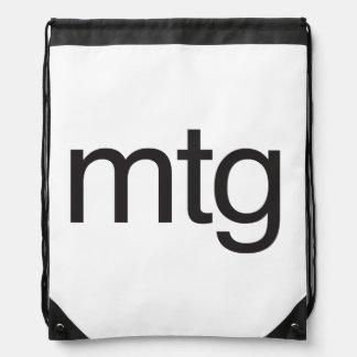 mtg backpack