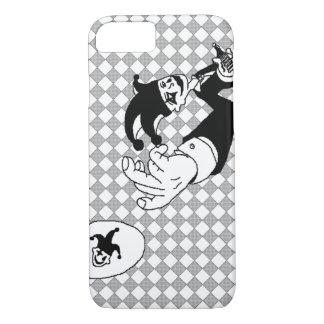 MTJ iPhone 7 CASE