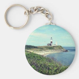 mtk lighthouse keychain