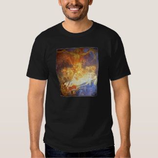 Mucha - Apotheosis of the Slavs Shirt