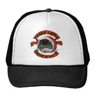 Mudcat Gear Trucker Hats