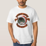 Mudcat Gear T-shirt
