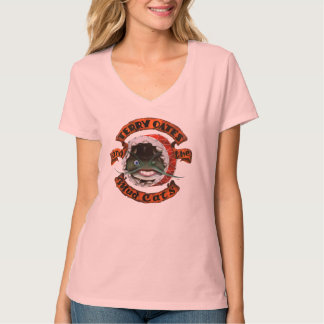Mudcat Gear T-Shirt