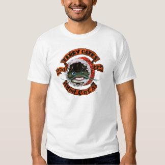 Mudcat T-shirt