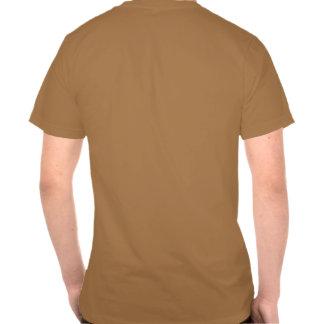 Mudding Tee Shirt