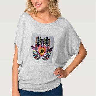 Mudra Shirt