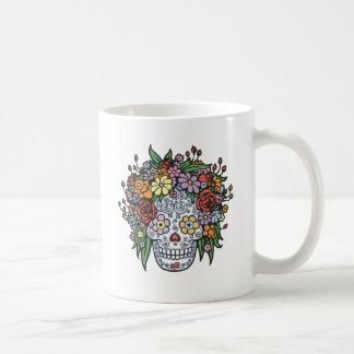 Muerta Linda Coffee Mug
