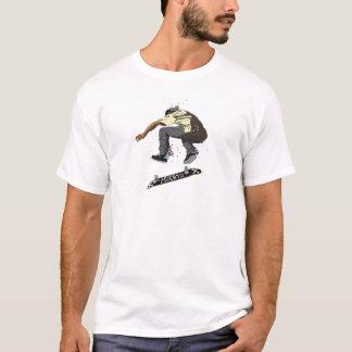 Muerto Skater! T-Shirt