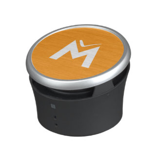 MUEsic Bluetooth Speaker