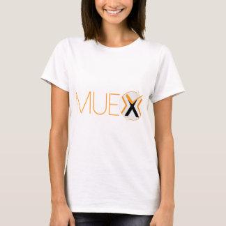 MUEX T-Shirt