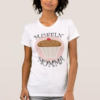 Muffin Momma T-Shirt