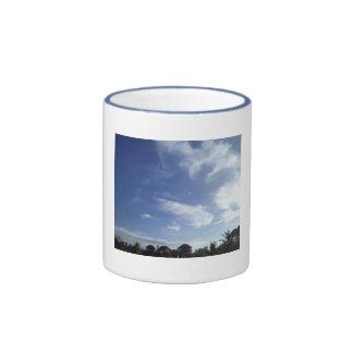 Mug #1 - Collection 4