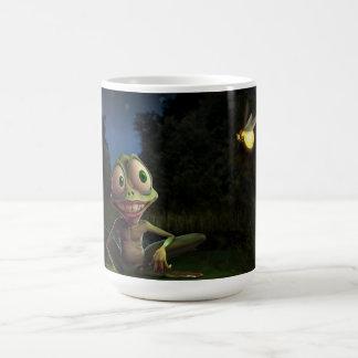 Mug 3d