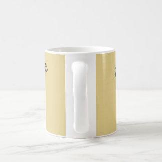 Mug-4 Coffee Mug