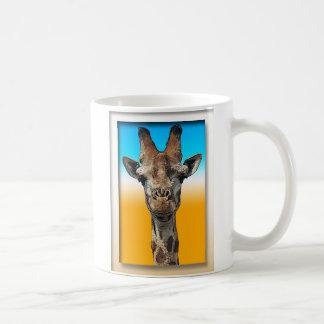 mug 592
