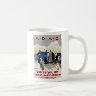 Mug A D A C