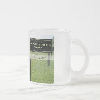 Mug - AFOP v. 1