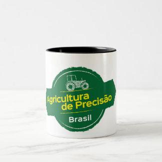 Mug AP Brazil