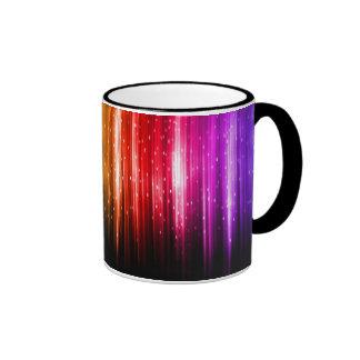 Mug Arc Iris