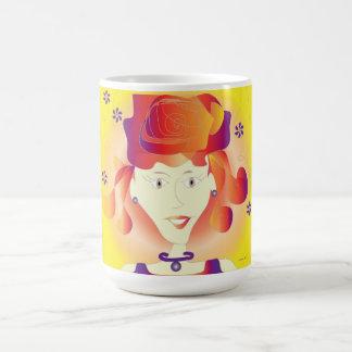 Mug     Aunt Rosie