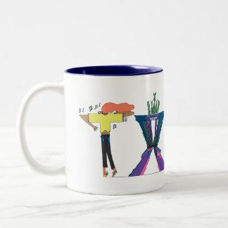 Mug | BERLIN, DE (TXL)