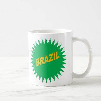 MUG   BRAZIL