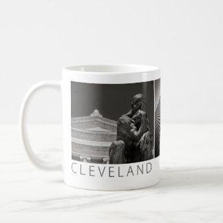 Mug - Cleveland Museum of Art