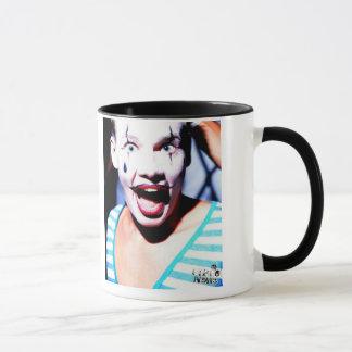 Mug Clown