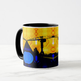Mug crane Nantes 1