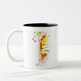 Mug CREAMY TEMPTATION