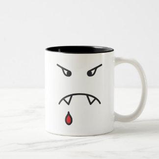 Mug demon