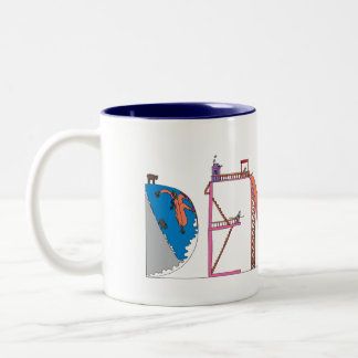 Mug | DENVER, CO (DEN)