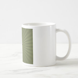 mug design army