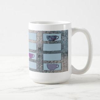 Mug Drink With Me Gr
