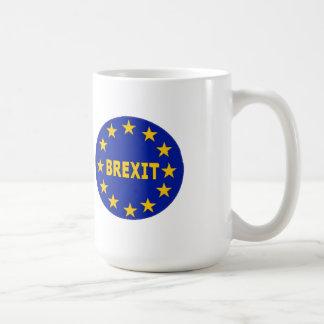 Mug EU Brexit