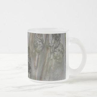 Mug - Eucalyptus Bark