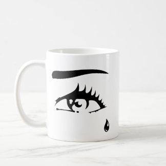 Mug Eye
