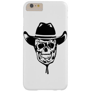 mug face design barely there iPhone 6 plus case