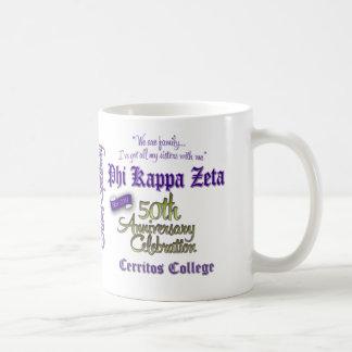Mug for Caren