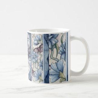 Mug - Gemini