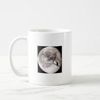 Mug - Good Dreams with Full Moon