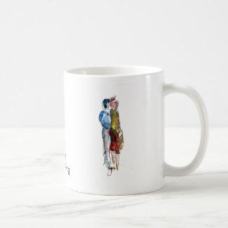 Mug - I Love Shopping