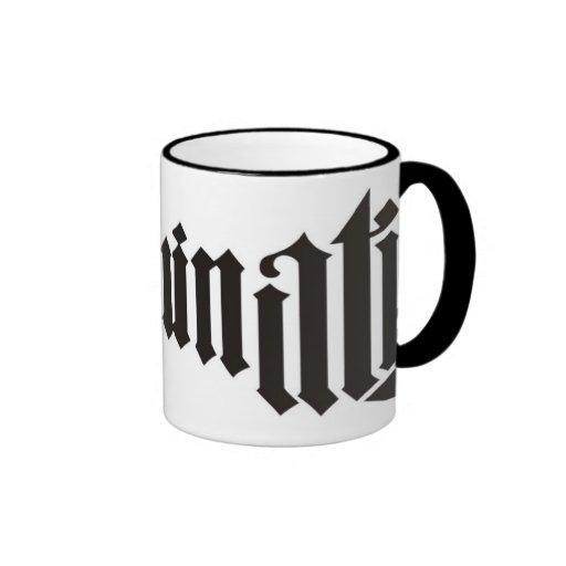 Mug - Illuminati