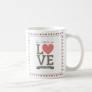 mug ilove