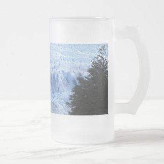 Mug keep me Cool